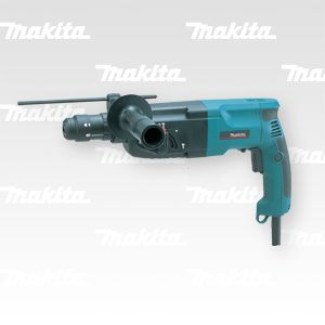 Перфоратор Makita HR2450FT SDS+