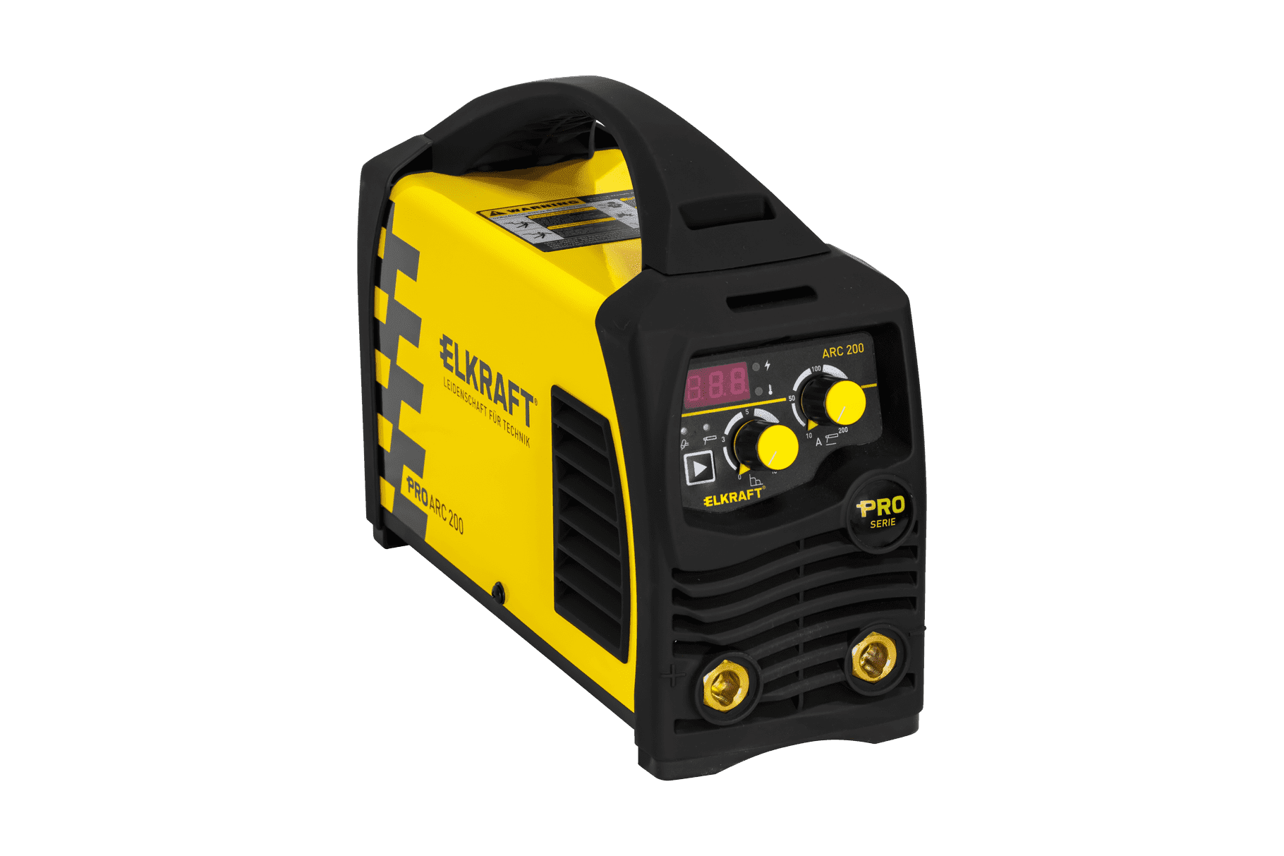 Сварочный аппарат elkraft бензиновый генератор какой производитель лучше