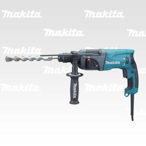 Перфоратор SDS-plus MAKITA HR2230