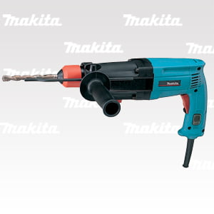 Перфоратор SDS-plus MAKITA HR2400
