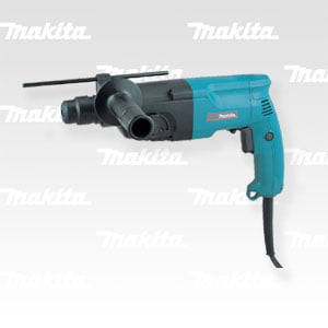 Перфоратор SDS-plus MAKITA HR2020