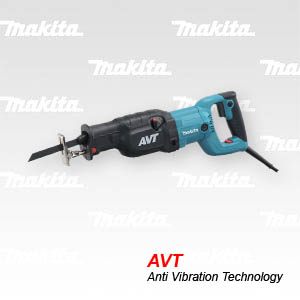 Пила сабельная Makita JR 3070 CT
