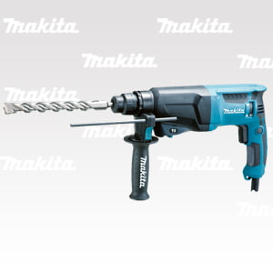 Перфоратор SDS-plus MAKITA HR-2300