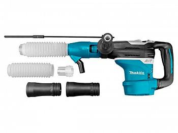 Перфоратор SDS-Max MAKITA HR-4013CV