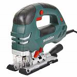 Лобзик METABO STEB 140 PLUS (601404500)