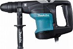 Перфоратор SDS-Max MAKITA HR-3540C