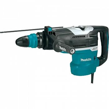 Перфоратор SDS-Max MAKITA HR-5212C