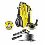 Минимойка Karcher K 4 Football Edition