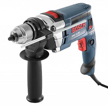 Дрель ударная Bosch GSB 16 RE (500) Professional